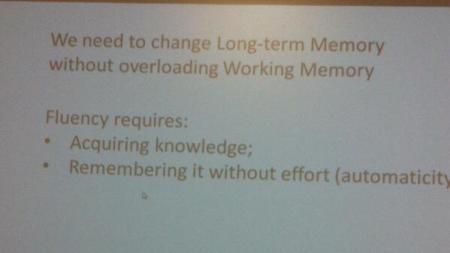 pedagooworkingmemory