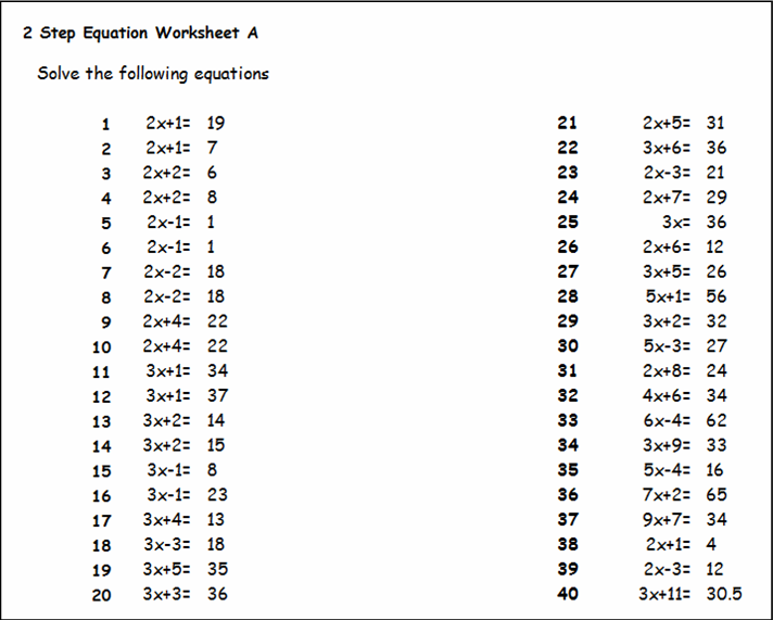 math worksheet : maths worksheets for year 2 new zealand : Year 7 Worksheets Maths