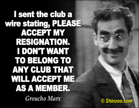 groucho-marx-quotes-009