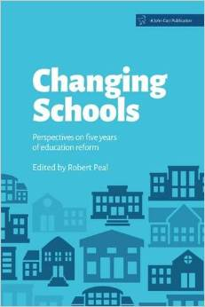changingschools