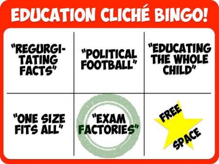 bingofactories